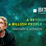 pr-bitindia-a-cryptocurrency-exchange-and-wallet-for-the-streets-of-india-backed-by-john-mcafee.png