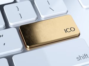 Financial Commission to Issue Certification for ICOs