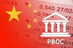 The People's Bank of China (PBOC) has ordered the cessation of all initial coin offerings (ICOs) in China, mandating that active ICOs must return funds to investors.