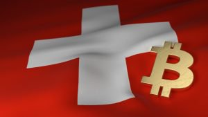 Chiasso, Switzerland to Allow Citizens to Pay Taxes in Bitcoin