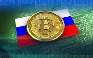 """Crypto Mining """"More Profitable Than Drugs and Arms Trafficking"""" in Russia"""