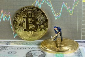 Bitcoin Mining More Profitable Than Drugs and Arms Trafficking in Russia