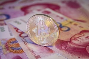 Beijing Sets Deadlines for Bitcoin Exchanges - Customers to Withdraw Funds Quickly