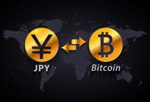 Japan Emerges as the World's Foremost Hotbed of Bitcoin Trading