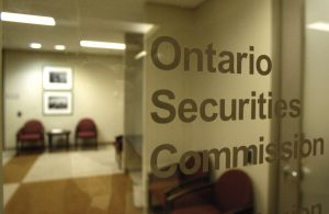 Canadian Securities Commission Keen to Support Cryptocurrencies and ICOs
