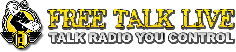Bitcoin's First Radio Ads: An Interview With Free Talk Live's Co-Host Ian Freeman