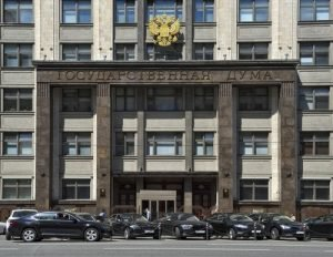 Russian Businesses Urge Government to Approve Only Domestic Cryptocurrencies