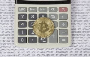How to declare cryptocurrency taxes switzerland